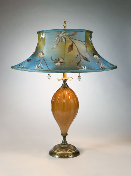 Kinzig Design Anna Table Lamp - Nielsens Gifts