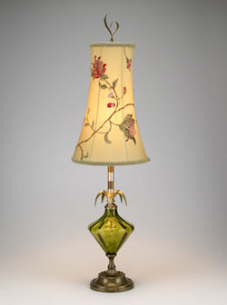 Kinzig Design Maggie Table Lamp - Nielsens Gifts