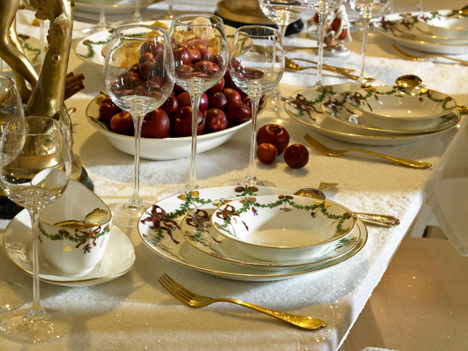 Star_fluted_tablescape