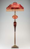 Kinzig Design - Harry Floor Lamp - Blog
