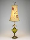 Kinzig Design - Maggie Table Lamp - Blog