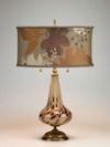 Kinzig Design - Pearl Table Lamp Blog